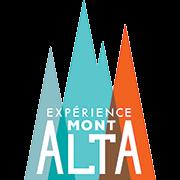 Expérience Mont-Alta